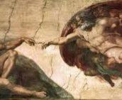Momento de interação com a Energia do Cristo Cósmico