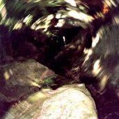 Vésica Piscis – Energia do Portal em Espiral