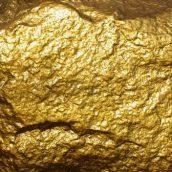 """Buscando a """"Energia Dourada"""" em sua Plenitude – três condições para alcançá-la"""