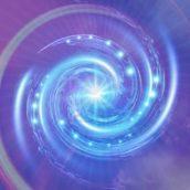 Na busca da Transmutação