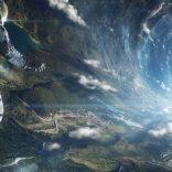Universo na Visão da Física Quântica