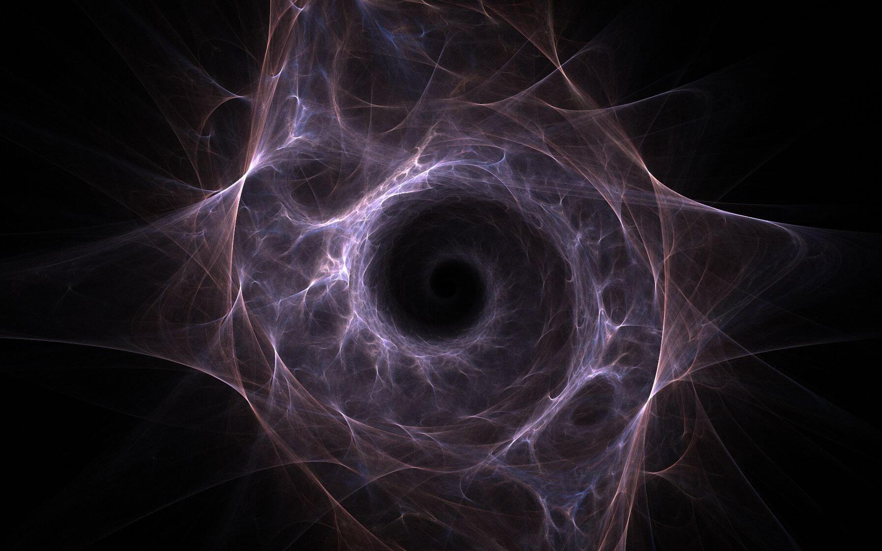 Videos sobre fisica quantica