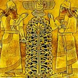 """""""Deuses"""" das Antigas Religiões"""