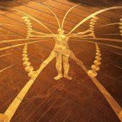Transmutação, Ressurreição e Transmaterialização