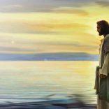 """""""Mundo Espiritual"""" na visão Dimensional"""