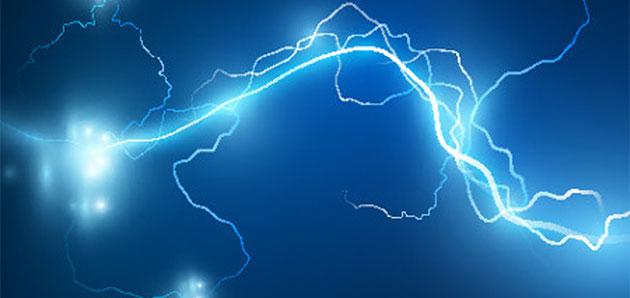 Energia, vibração e frequência no mundo físico dos sentidos