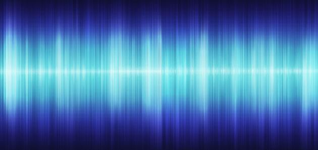 Ciência Lilarial: Energia Suprema, Ondas modulares