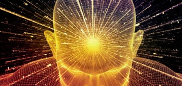 """Glândula pineal """"ponte"""" entre o mundo físico e o não físico"""