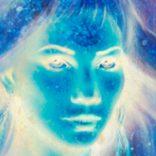 Energia Feminina e a nova humanidade
