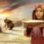 Jesus de Nazaré e o Mundo Quântico